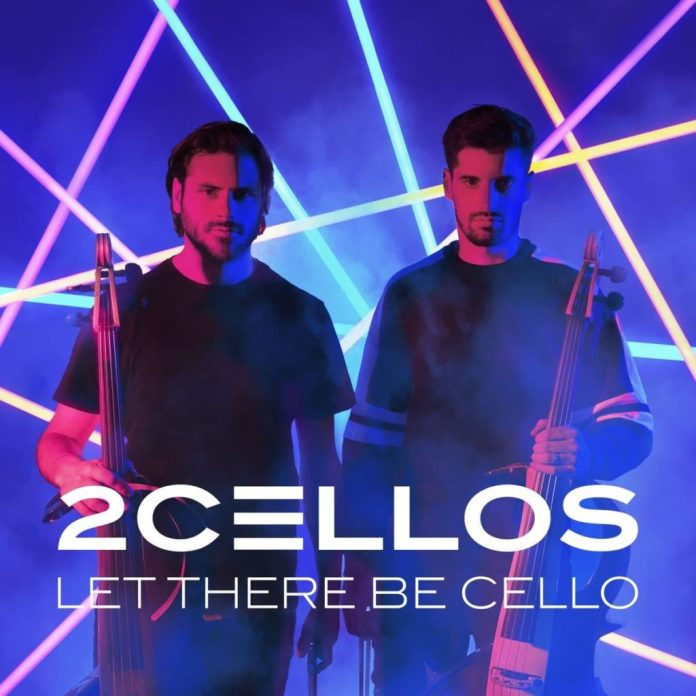 IMAGE-2CELLOS-announce-new-album-Let-There-Be-Cello-mediabrief-1