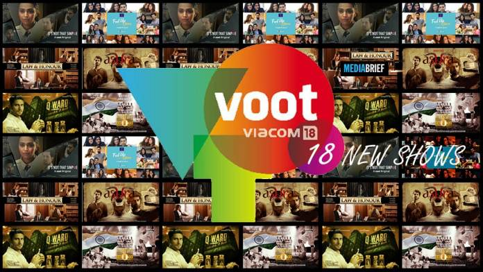 image-IN-POST-Voot-announces-18-shows-16-news-channels-UK-launch-plan-MediaBrief
