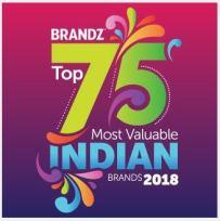 image-Logo-BrandZ-Most-Valuable-Indian-Brands-List-2018-Mediabrief
