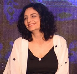 image-Monica-Shergill-Voot-announces-18-shows-16-news-channels-UK-launch-plan-MediaBrief
