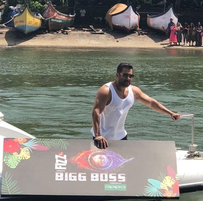 image-Salman-Khan-launch-of-bigg-boss-12-for-Colors