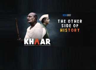 image-Zee5-launches-Khaar-Docudrama-n-Gandhi-Jayanti-Mediabrief