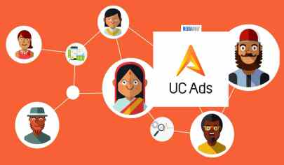 image-featured-UC-Ads-Logo-set-to-reveal-its-short-video-ads-platform-in-India-mediabrief
