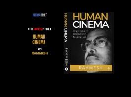 FEATURED-image-the-good-stuff-Human-Cinema-book-cover-by-Rammesh-on-the-films-of-Hrikesh-Mukherjee-mediabriefdotcom-1