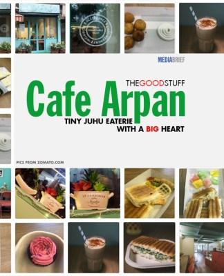 MAIN-image-Unique-Mumbai-cafe---Cafe-Arpan-helps-staffers-overcome-disabilities-mediabrief