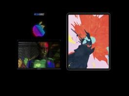 featured-image-iPad-Pro-Apple-launches-iPad-Pro-mediabrief-1