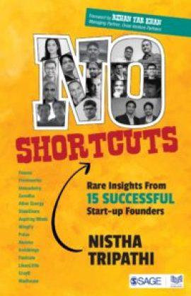 image-Book-No-Shortcuts-by-Author-Nistha-Tripathi-Mediabrief.jpg