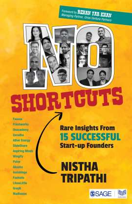 image-Book-No-Shortcuts-by-Author-Nistha-Tripathi-Mediabrief.jpg