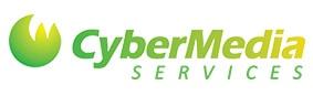 image-Cybermedia-Digital-Services-Logo-Dwij-Seth-is-Business-Head-