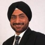 image-Herjit-Bhalla-MD-Hershey-India-Pvt-Ltd-PR-Assignment-To-AdfactorsPR-Mediabrief