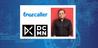 image-Manan-Shah-Director-Marketing-India-Truecaller-AT-dcmn-scale-18-bERLIN