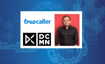 image-Manan-Shah-Director-Marketing-India-Truecaller-AT-dcmn-scale-18-bERLIN