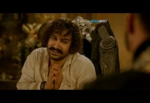 image-aamir-khan-i-fear-not-trying-anything-new