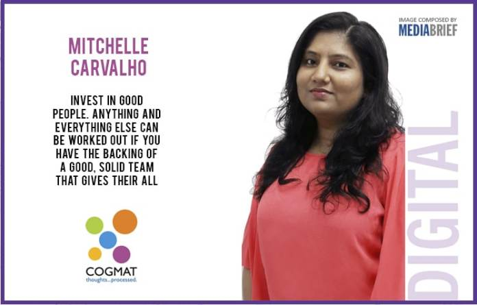 image-bLURB-4-Mitchelle-Carvalho-and-The-Making-Of-COGTAM-logo-mediabrief-featured