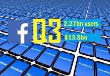 image-facebook-q3-revenue and users-2018