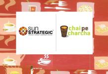 image-featured-chai-pe-charcha-awards-digital-mandate-to-sunSTRATEGIC-3