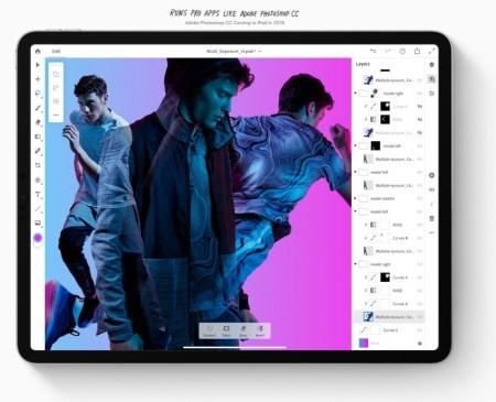 image-iPad-Pro-Apple-launches-iPad-Pro-mediabrief-4