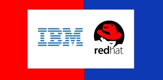 image-ibm-buys-red-hat-for-USD-34bn-MEDIABRIEF