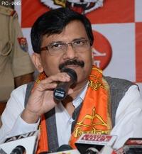 Work begun on 'Thackeray' sequel, says producer Sanjay Raut 1