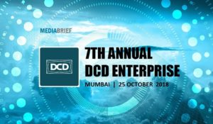 in-post-image-DCD Enterprise in Mumbai on changing economics of digital business, IT & data centre delivery