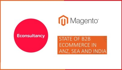 in-post-image-econsultancy-Magento-B2B Ecommerce-report-2018