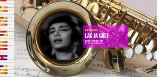 image-featured-lag-ja-gale-lata-mangeshkar-song-re-interpreted-on-keyboards-by-pavan-r-chawla-mediabrief-leisure