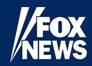 IMAGE-FOX-NEWS-LOGO-TRUMP-RACIST-AD