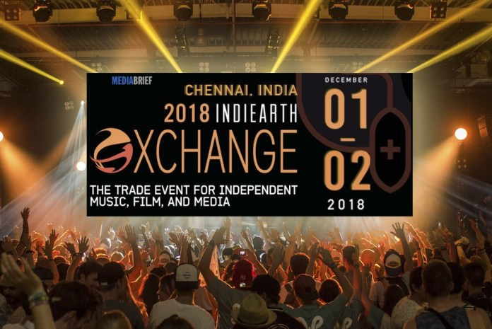 featured-image-IndiEarth-XChange-2018-Event-on-1-2-Nov-Chennai-mediabrief-1
