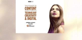 featuredIMAGE-SHERINA-kapany-sundirect-interview-mediabrief