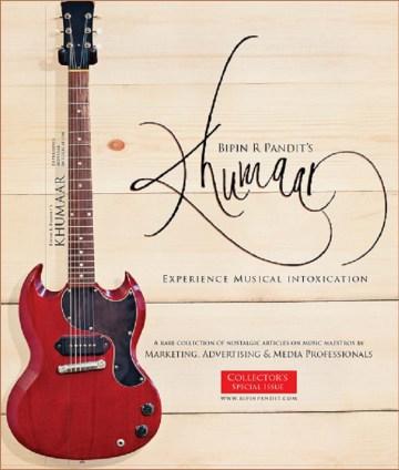image-Bipin-R-Pandit-Khumaar-Live-Music-Show-in-Baroda-Coffeetable-Book-Cover-mediabrief