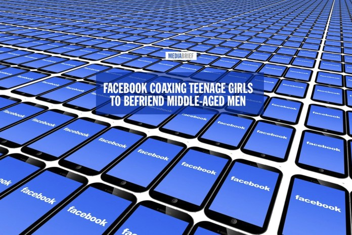 image-facebook-coaxing-teenage-girls-to-befriend-middle-aged-men