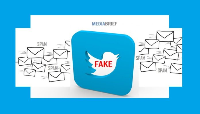 Twitter gives more freedom to report spam, fake accounts 1