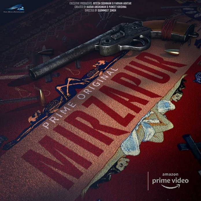 image-mirzapur-2-amazon-prime-original-mediabrief