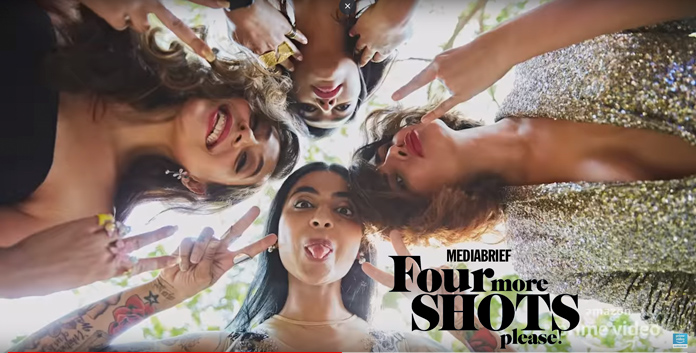 image-post-four-more-shots-please-on-amazon-prime-new-show-mediabrief