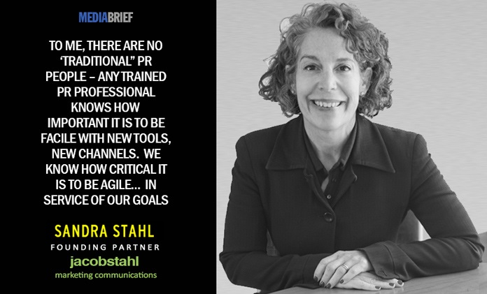 Sandra-Stahl-Interview-MediaBrief