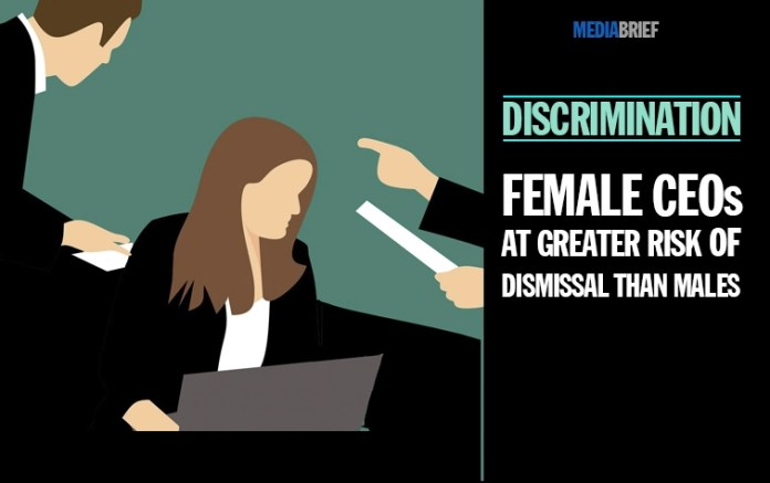 Image-discrimination-female-ceos-at-greater-risk-of-dismissal-than-males-says-study-ians-mediabrief