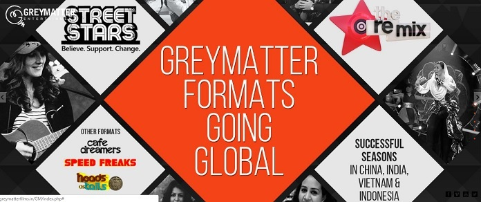 Greymatter-wins-2-global-awards-mediabrief
