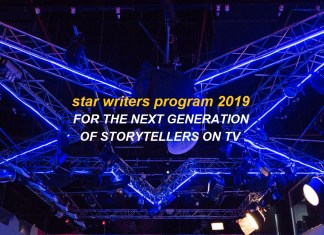 FEATURED-IMAGE-star-writers-program-2019-best-program-for-writers-will-select-15-for-worldclass-creative-writing-training-mediabrief
