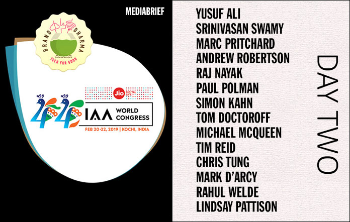 image-day-2-proceedings-of-IAA-World-Congress-Kochi-2019-mediabrief-inpost