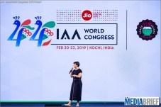 image-day-3-iaa-kochi-2019-mediabriefDOTcom 16