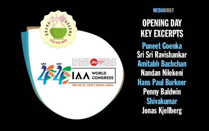 image-inpost-IAA-World-Congress-2019-Kochi-Opening-Day-Key-speakers-Mediabrief