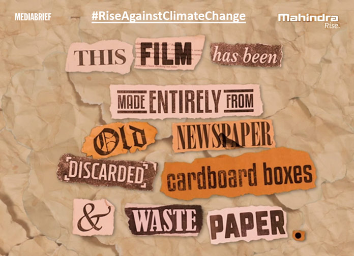 image-inpost-new-MahindraRise-campaign-urges-#RiseAgainstClimateChange-MediaBrief