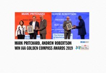 image-mark-pritchard-andrew-robertson-win-iaa-golden-compass-awards-2019-at-koichi-mediabriefDOTcom
