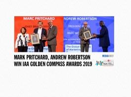 image-mark-pritchard-andrew-robertson-win-iaa-golden-compass-awards-2019-at-koichi-mediabriefDOTcom