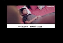 IMAGE-GODREJ-INTERIO-MATTRESS-CAMPAIGN-WORLD-SLEEP-DAY-MEDIABRIEF