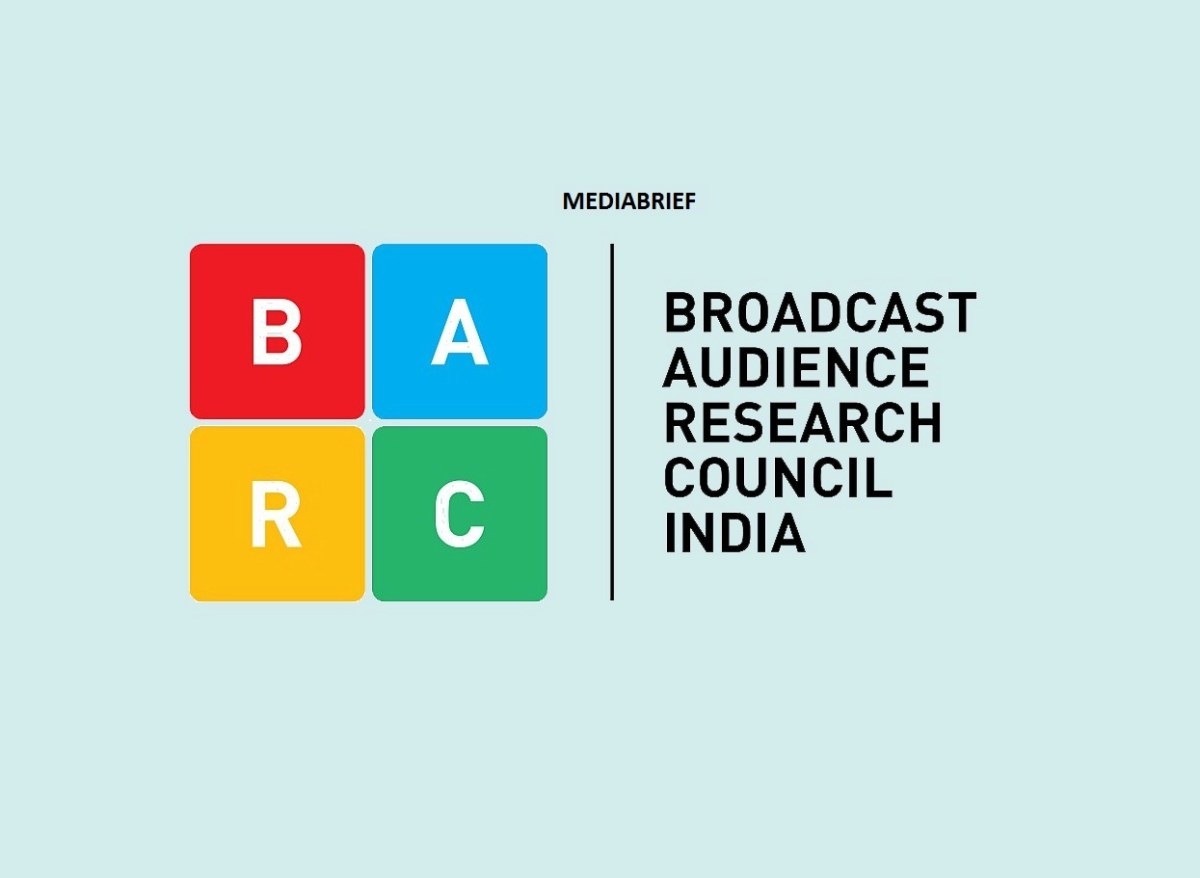 BARC India to launch Integrated TV Plus Out Of Home Measurement service