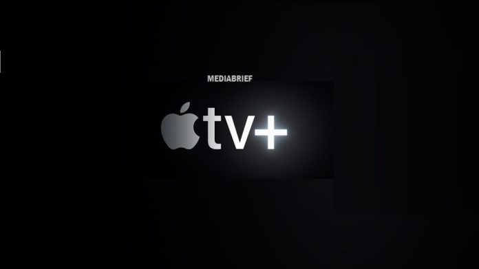 https://mediabrief.com/wp-content/uploads/2019/03/image-Apple-TV-unveiled-1.jpg