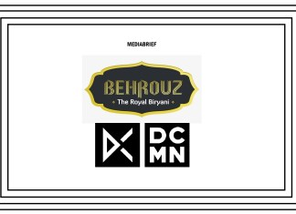 image-DCMN-WINS-BEHROUZ-BIRYANI-MEDIA-DUTIES-MEDIABRIEF