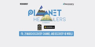 image-FEATURED-Planet-Healers-From-Discovery-Channel---great-significant-content---on-MediaBrief