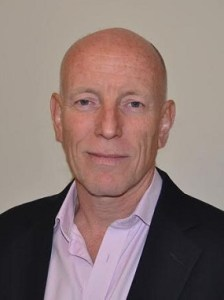 image-John-Loffhagen-President-of-IFSG-Mediabrief